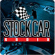 2014 Stock Car Radio | FULL SHOW | #51