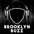 The Brooklyn Buzz Ep. 95 - Nurkic and Kanter Dominate the Nets