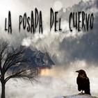 Canal de La Posada Del Cuervo