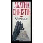 El Misterio De Las Siete Esferas - Agatha Christie