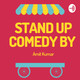 Body Building - Stand Up Comedy by Amit Kumar