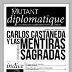 Carlos Castaneda y las Mentiras Sagradas.