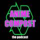 Episode #043: Quarantine Anime Starter Pack 01 - Eddie and Paul
