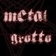 "Metal Grotto Episode 82 ""Apocalypse Soon"""
