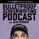 BPS 071: Crafting Complex and Memorable Characters with Karl Iglesias