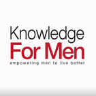 Knowledge For Men | Dating & Relationship Advice |
