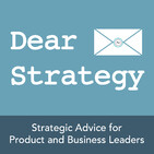 Dear Strategy 108: Dealing With a Crisis Situation