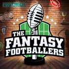 AFC East Breakdown + Best Draft Spot, Bragging Rights