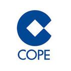 Cope Radio Almería