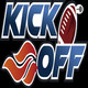 Kickoff - Episodio 2 - Resumen NFL Week 2 en 4 min