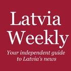 LW Interviews: The American-Born English Teachers of Tava Klase