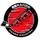Canes Country Podcast: Dougie Hamilton's Devastating Injury and Justin Williams' 34-Goal Pace
