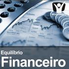 Áudios Novo Tempo » Equilíbrio Financeiro