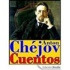El beso y otros Cuentos (Anton Chejov)
