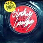 Heavy ,punk.w.a.s.p singles