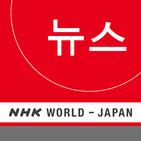 NHK WORLD RADIO JAPAN - Korean News at 20:00 (JST), June 30
