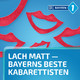 Willy Astor - Oster-Stau