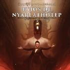 Hijos de Nyarlathotep - Preludio - Ritual bajo demanda - 2d3
