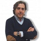 Pulso Empresarial con José Luis Pichardo - 25 de Mayo de 2016