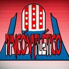 Rincón Atlético