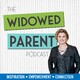 Therapist & parenting coach Tracey Biebel tackles listener questions on puberty & moms raising boys / dads ra...