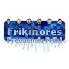 Frikiñores
