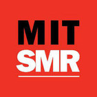 MIT Sloan Management Review Podcast