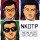 NKOTP – Comedy Podcast Episode 168