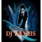 DJ BANUS