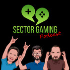Sector Gaming