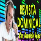 Revista dominical - Mano a mano