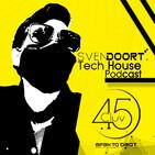 Sven Doort Music