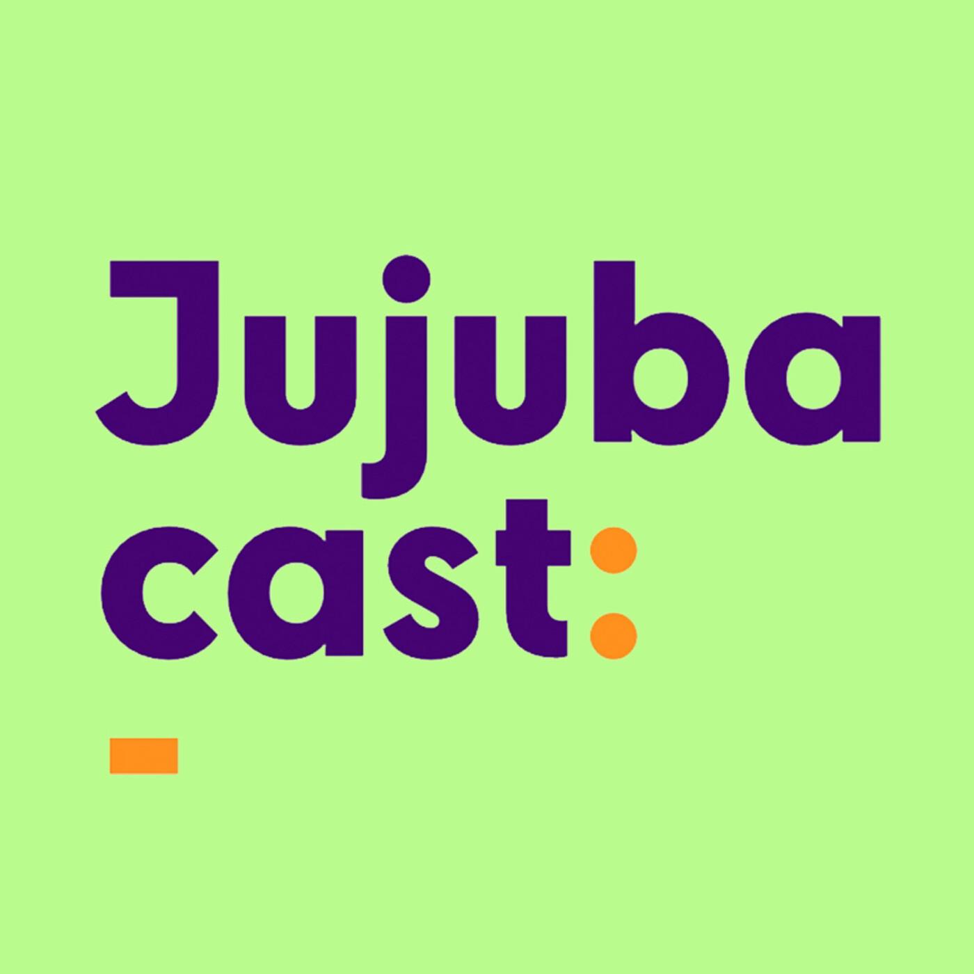 Especial de Aniversário 2020 - Gugacast - S05E41