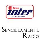 Sencillamente Radio: editoriales Eduardo Gª Serran