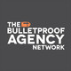 EP000 | Introduction to the Bulletproof Agency Network