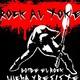 Rock al toke 05/06/2020