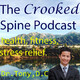 CSP 072: Can Acupuncture Help you? Guest Dr. Atil Narayan of Natural Wonders Healthcare. Crooked Spine Show