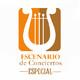 """Especial de Escenario de Conciertos - Dimitri Shostakovich, con su séptima sinfonía """"Leningrado"""""""