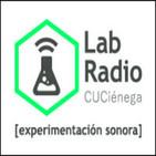 Podcast Podcast [Lab Radio CUCiénega]