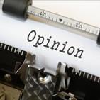 Saúde, Ocio e opinión