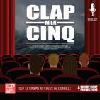 16: LA BELLE EPOQUE - LA CRITIQUE (Nicolas Bedos, Guillaume Canet, Daniel Auteuil, Fanny Ardant, Doria Tillier)