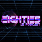 eighties-le-podcast-52-SUPERMAN