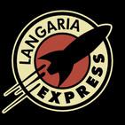 Google anuncia Stadia | Langaria Express: 20 de Marzo de 2019