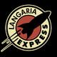 EVO Online es cancelado | Langaria Express 5 de Julio de 2020