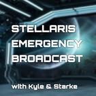Episode 46: Scalebreaker x Mike Finnigan Interview