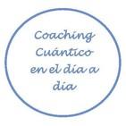 Coaching Cuántico en el día a día