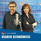 Diario Económico