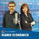 Diario Económico - 20/01/2020