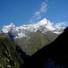 Nepal Podcast