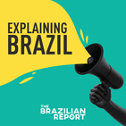 #70: In Brazil, new terms and conditions will apply